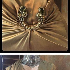 Beautiful Roberto Cavalli Dress